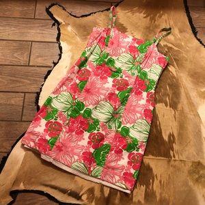 Lilly Pulitzer size 12 dress 😍